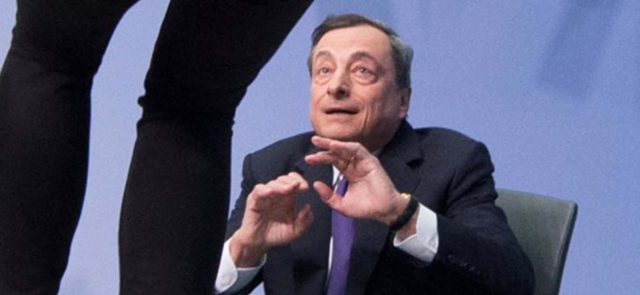 draghi-terrified