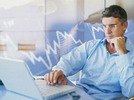 Si puo fare trading forex senza broker