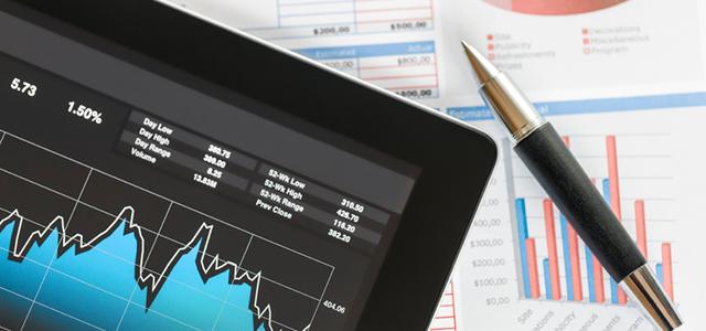 Come funziona il trading finanziario